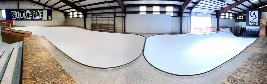 southside-skatepark-panoramic-bowl-and-mini-ramp