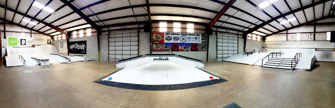 southside-skatepark-new-street-course-panoramic-photo-eric-visentin