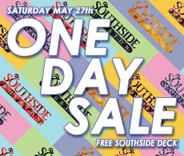memorial-weekend-one-day-sale-may-27-2017-featured-image