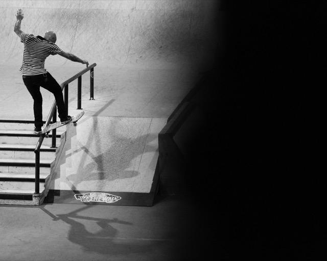zero-skateboards-james-brockman-frontside-bluntslide-tour-stop-2017