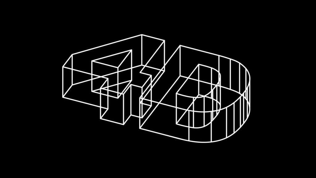 Video-Fourduos-Title-Block