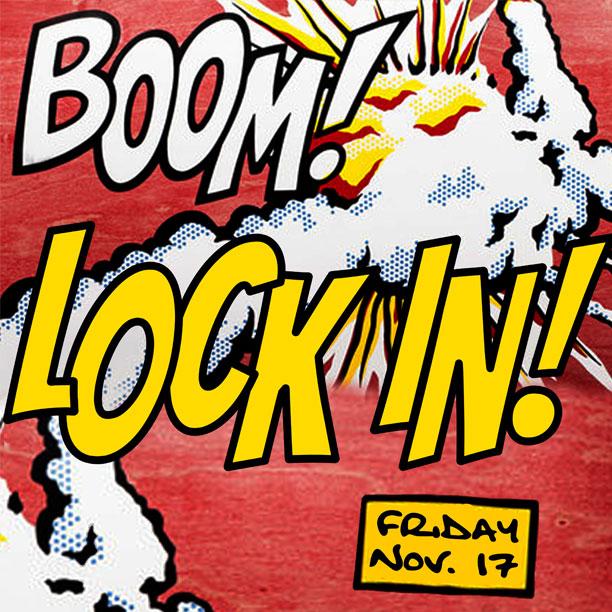 skateboard-boom-lock-in