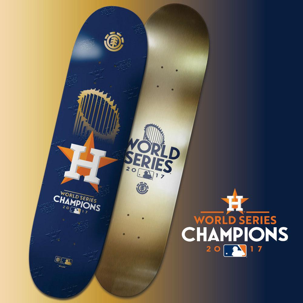 astros-skateboard-deck-world-series-champions-2017
