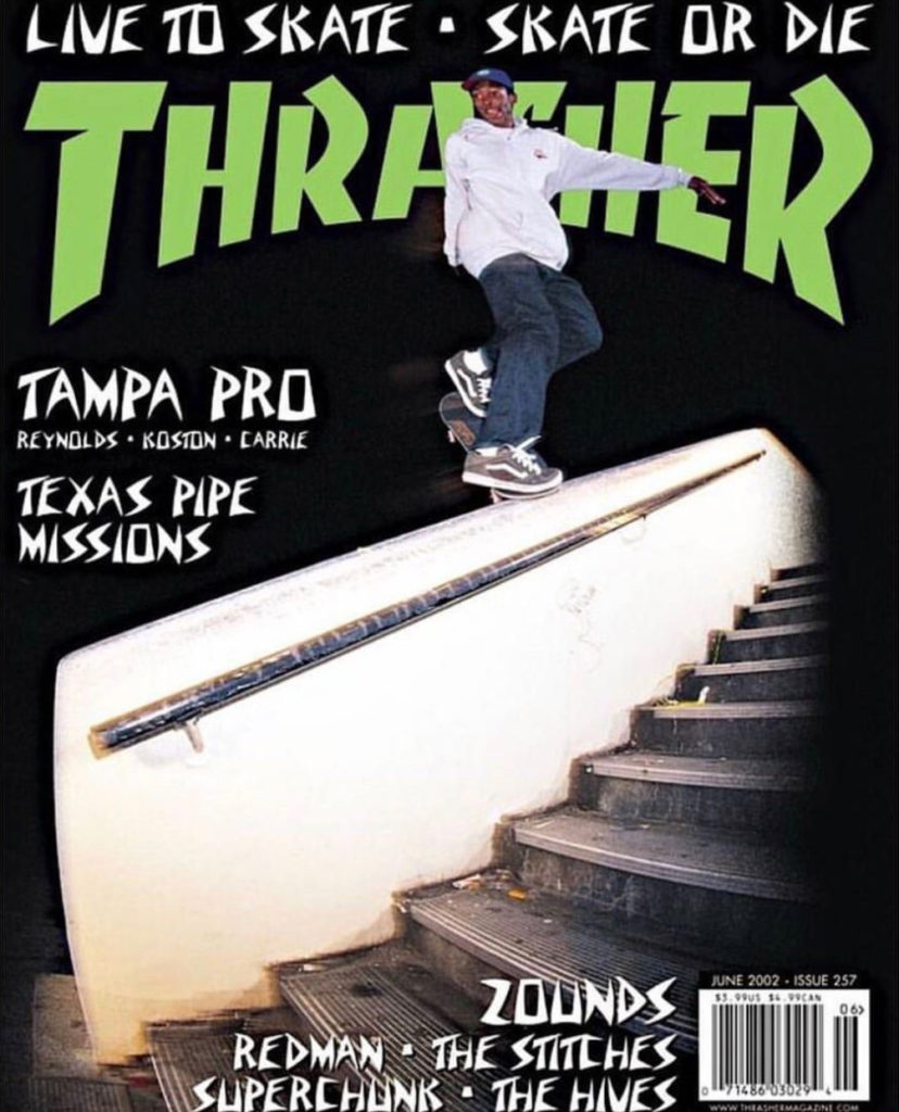 darrell-stanton-thrasher-magazine-cover